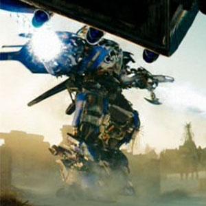 Todos Los Personajes De Transformers (Algunos De TF3)