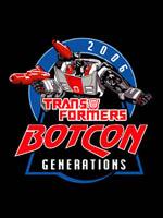 Botcon 2006