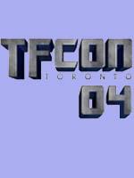TFCon 2004