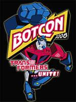Botcon 2008