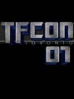 TFCon 2007